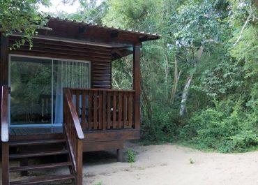 Mseni-Accommodation-ForestViewCottage-External2